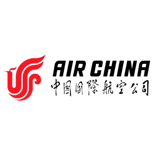 Air China - Newark Airport (EWR)