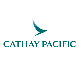 Cathay Pacific - Newark Airport (EWR)